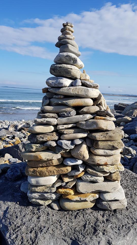 zen-balance-stone-rock-pile picture material