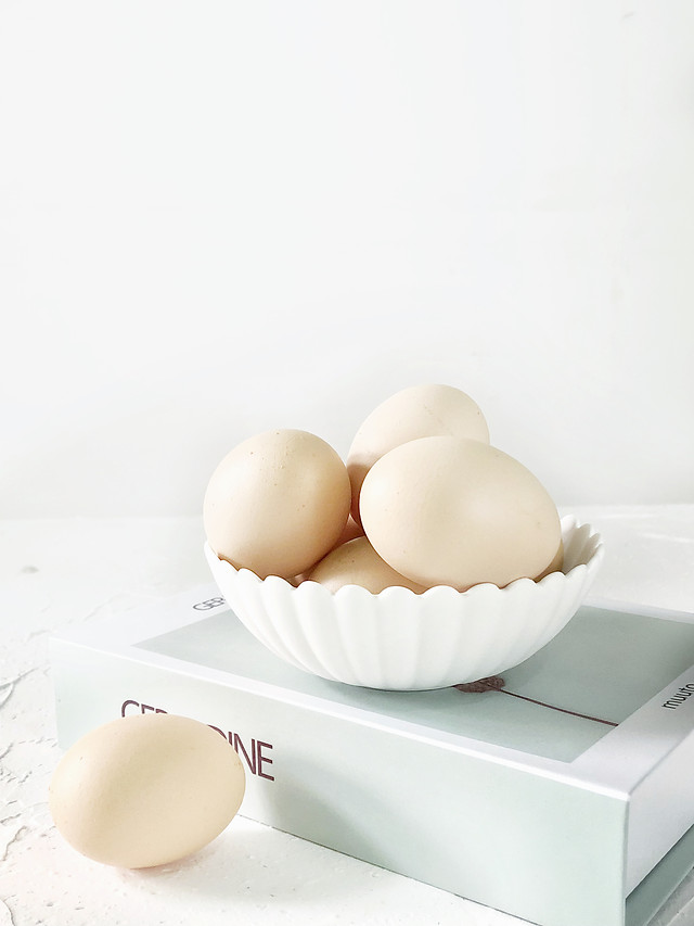 egg-no-person-ingredients-breakfast-health picture material