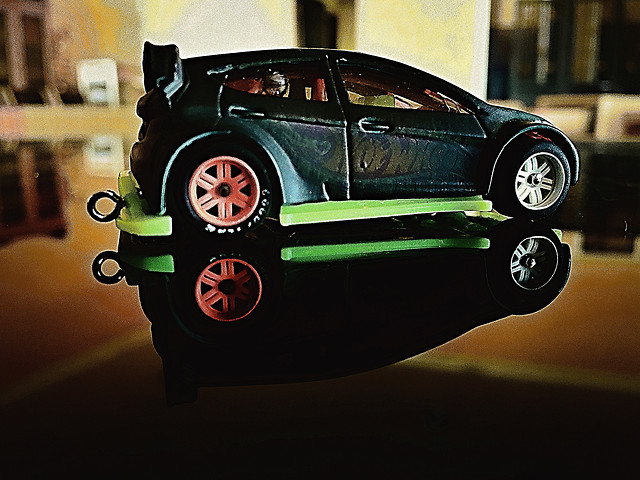 car-vehicle-wheel-transportation-system-automotive picture material