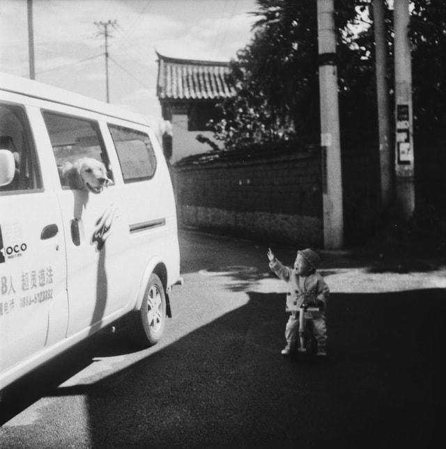 film-motor-vehicle-photograph-white-mode-of-transport 图片素材