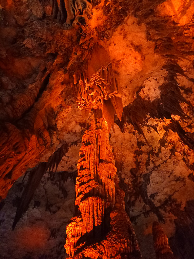 no-person-geology-rock-travel-cave picture material