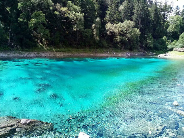 water-turquoise-tropical-travel-no-person picture material