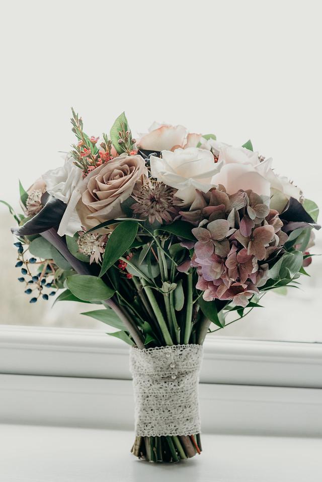 flower-bouquet-flora-decoration-floral picture material
