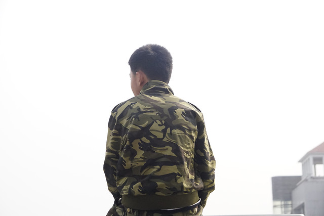 military-soldier-man-people-one 图片素材