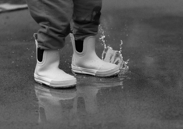 foot-monochrome-people-footwear-shoe picture material