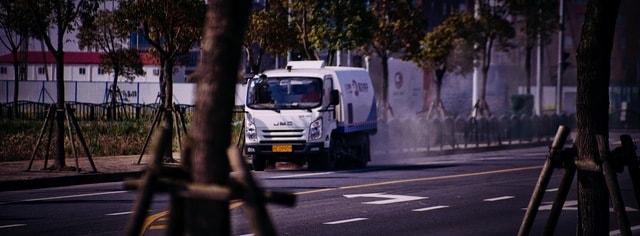 land-vehicle-vehicle-mode-of-transport-transport-car 图片素材