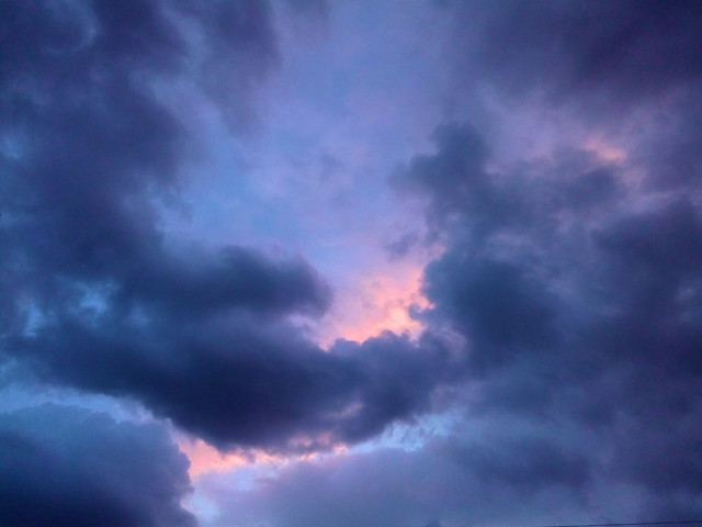 weather-sky-daylight-no-person-nature picture material