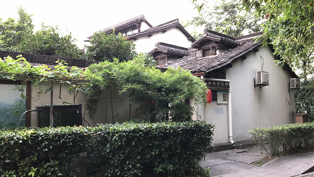 house-home-architecture-family-no-person 图片素材