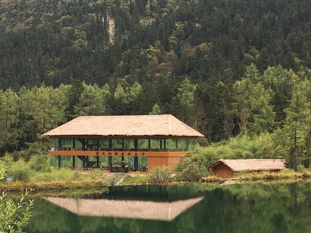 hut-home-house-farm-tree 图片素材