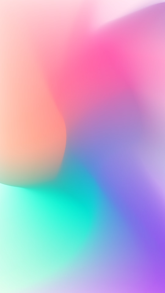 blur-abstract-wallpaper-illustration-art 图片素材