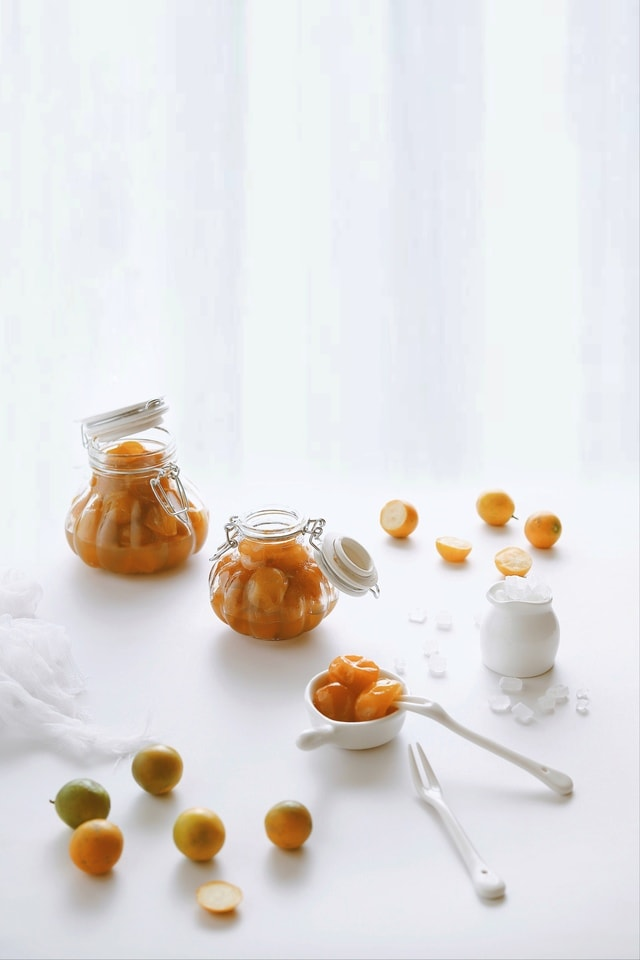 eat-and-drink-everyday-still-life-photography-food-photography-kitchen-and-love-hand-made 图片素材