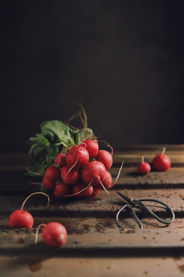 eat-and-drink-everyday-still-life-photography-time-food-photography-kitchen-and-love 图片素材