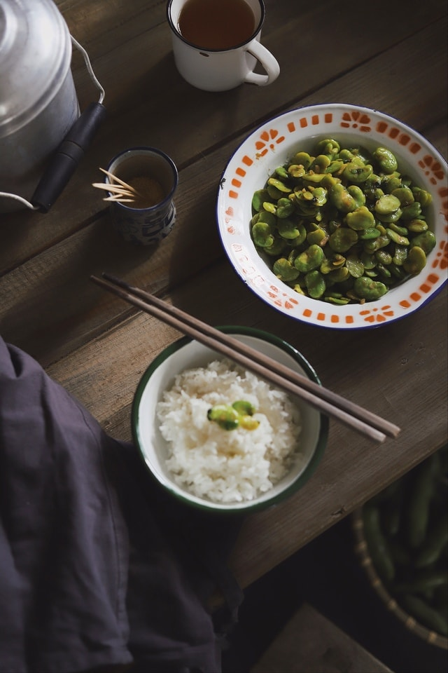 record-life-still-life-photography-time-food-photography-kitchen-and-love 图片素材