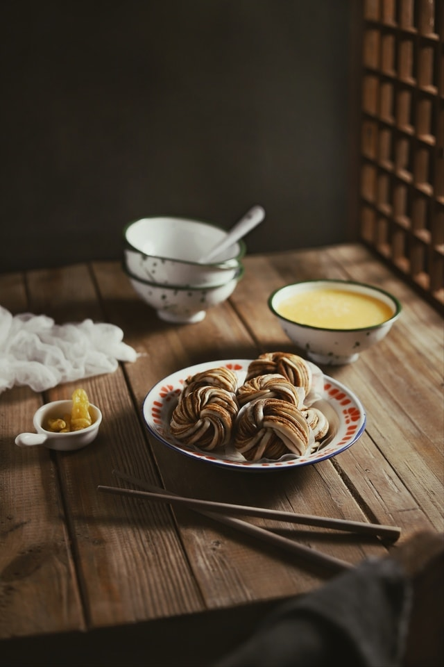 eat-and-drink-everyday-chinese-taste-still-life-photography-food-tableware picture material