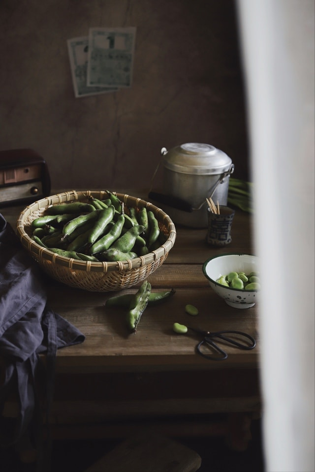 record-life-food-photography-still-life-photography-kitchen-and-love-time 图片素材