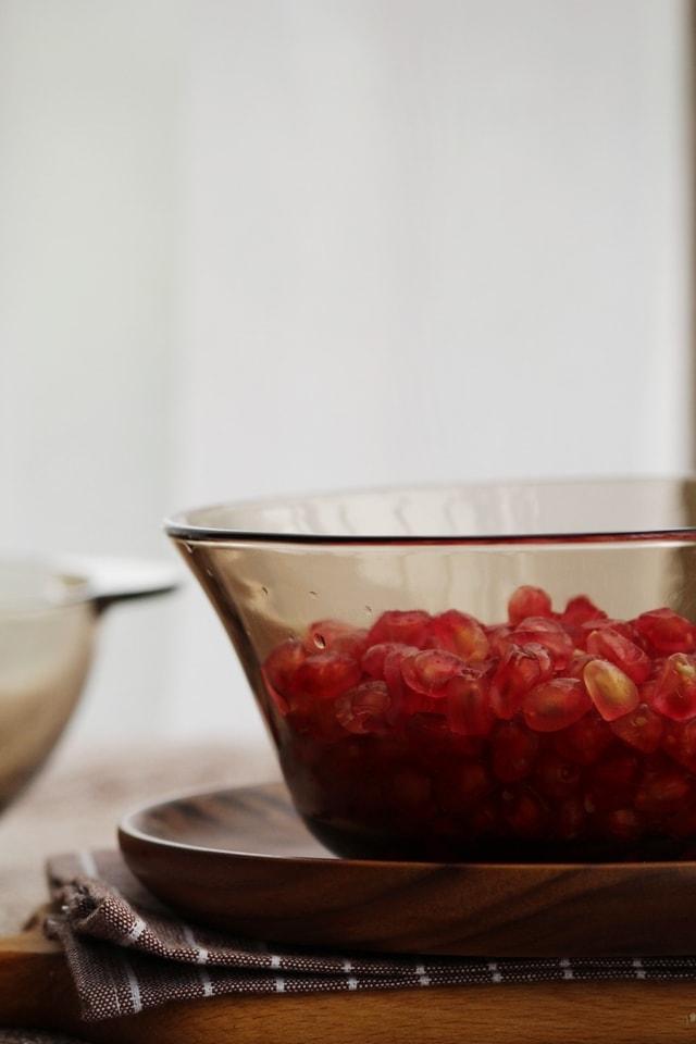 food-bowl-berry-fruit-no-person 图片素材