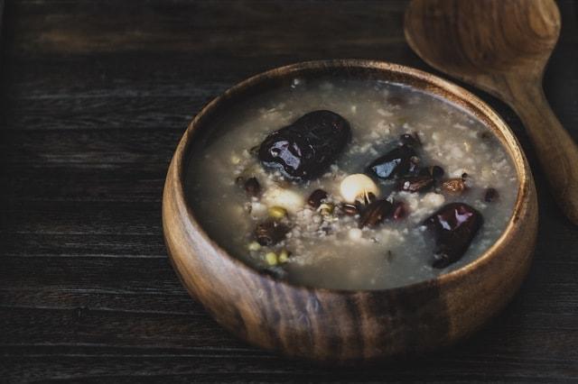 dish-soup-recipe-cuisine-food 图片素材