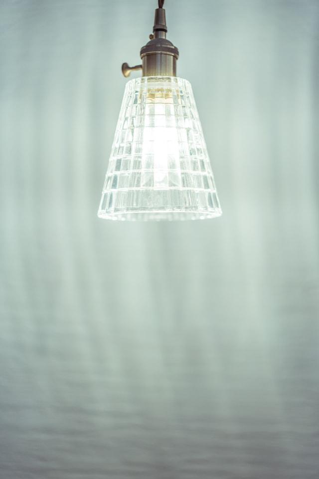chic-interior-decoration-lamp picture material