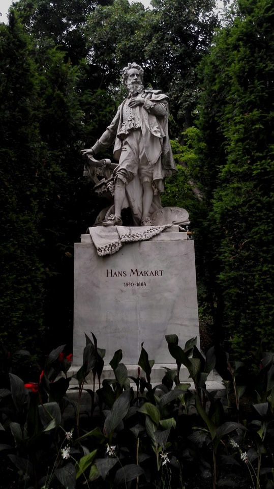 statue-sculpture-monument-cemetery-people picture material