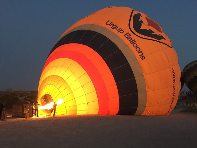 balloon-hot-air-balloon-hot-air-ballooning-hot-air-balloon-aircraft picture material