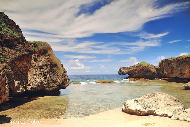 no-person-water-travel-seashore-nature picture material