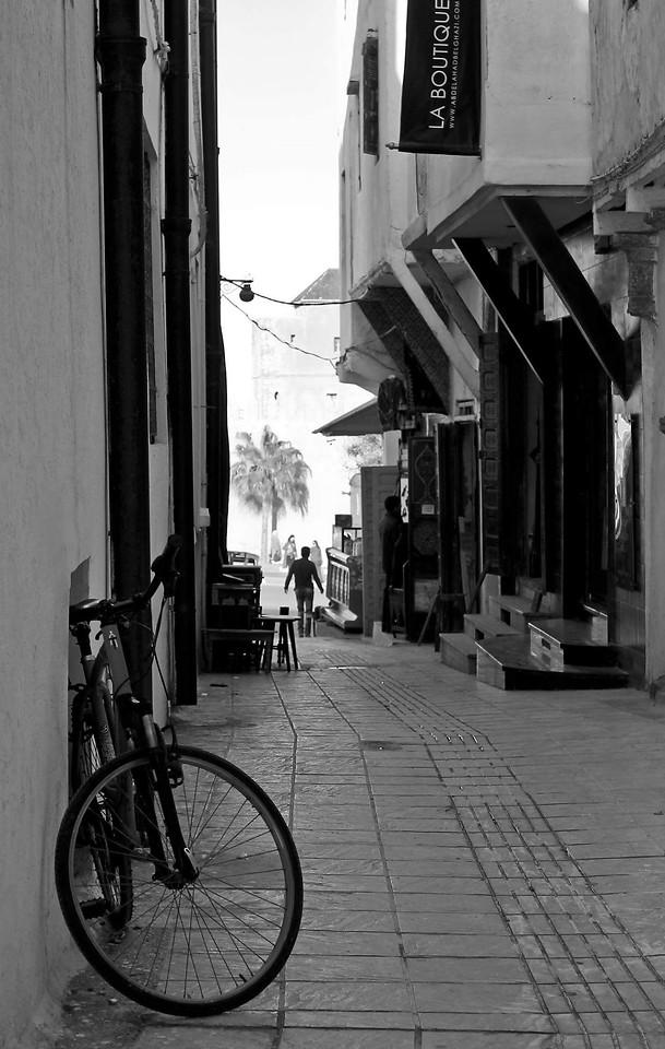 down-street 图片素材