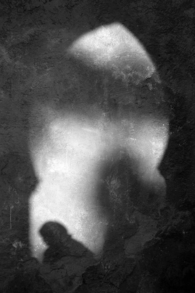 spirits 图片素材