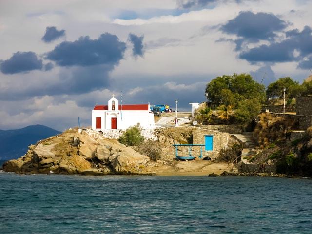the-chapel-on-the-island-(chapel-on-the-island) picture material