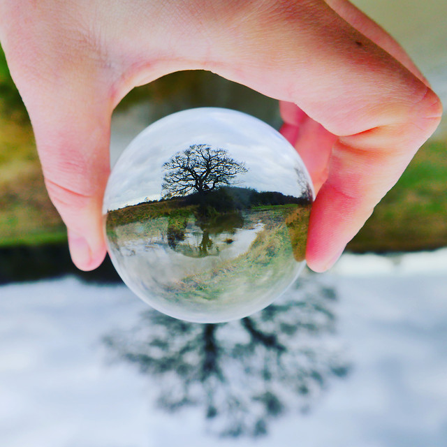 ball-shaped-environment-ecology-h2o-soil picture material