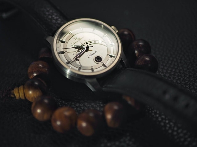 watch-analog-watch-watch-accessory-fashion-accessory-brown picture material