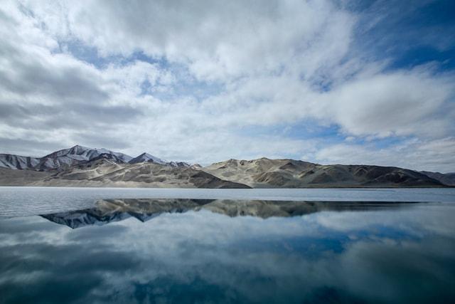 natural-sky-nature-blue-mountain 图片素材