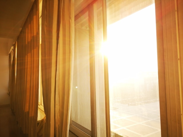 curtain-property-room-interior-design-light picture material