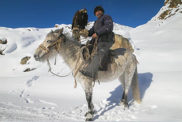 snow-winter-ice-cold-mountain 图片素材