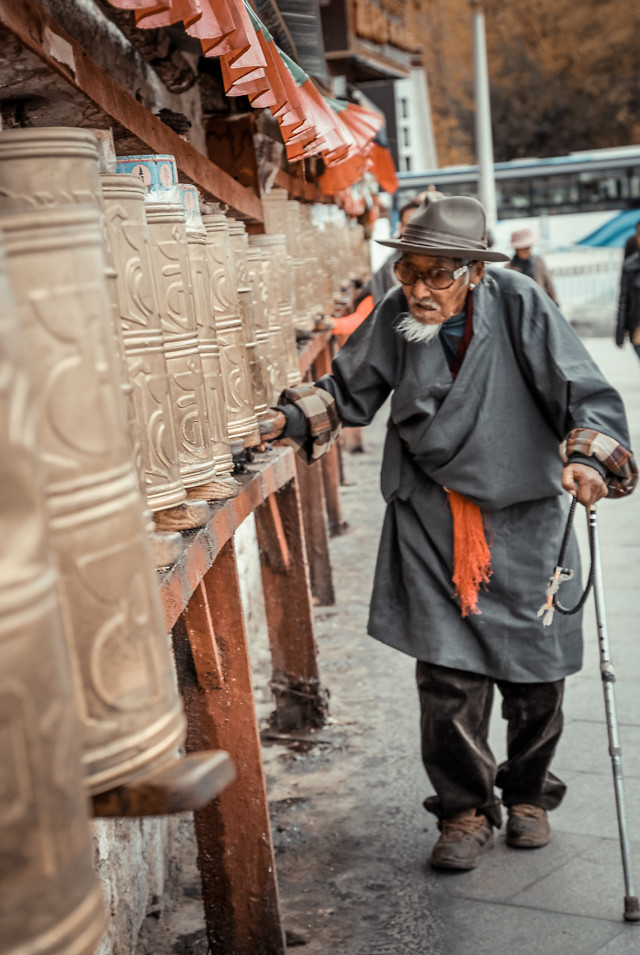 people-man-adult-street-one picture material