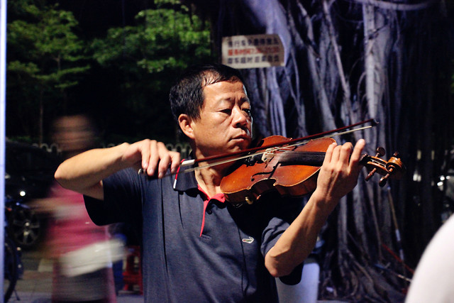music-musician-people-performance-concert picture material