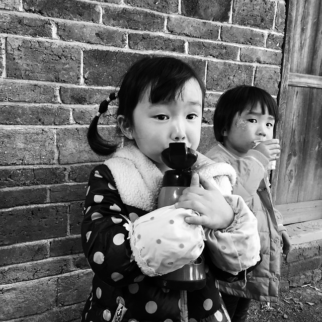 child-people-baby-two-son 图片素材