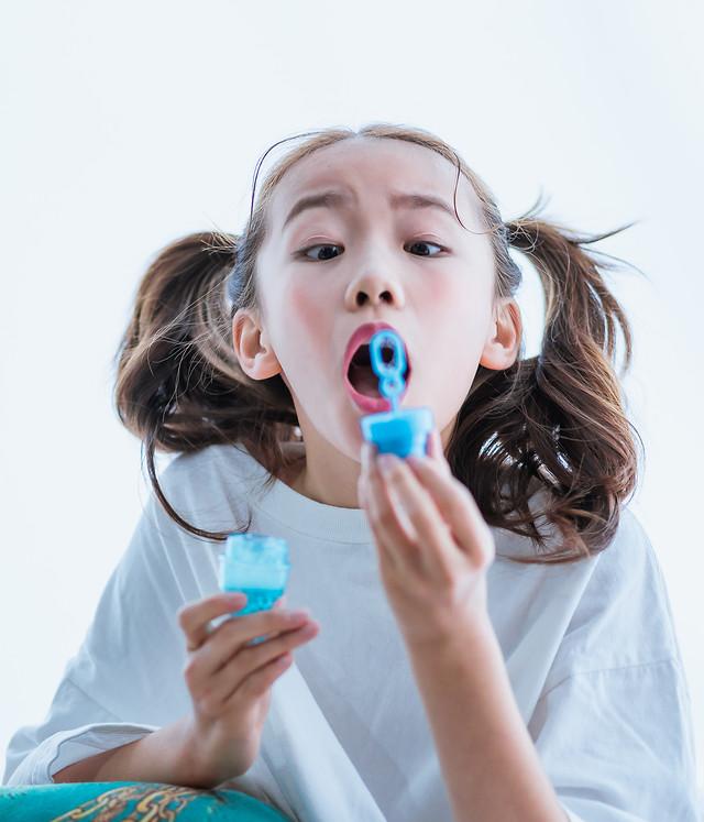 child-woman-healthcare-cute-health 图片素材