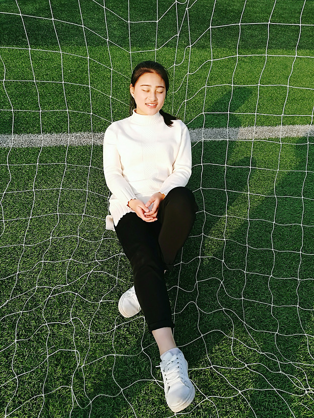 football-soccer-stadium-ball-competition picture material