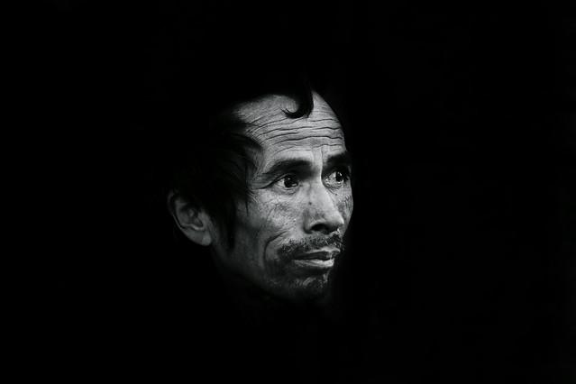 portrait-people-one-adult-man 图片素材