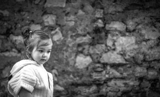 people-child-one-portrait-photograph 图片素材