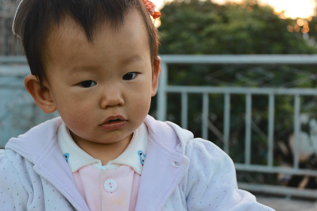 child-people-son-portrait-baby 图片素材