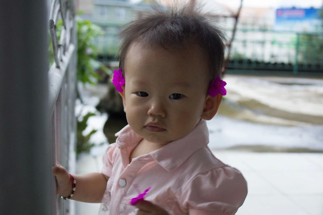 child-baby-little-cute-people 图片素材