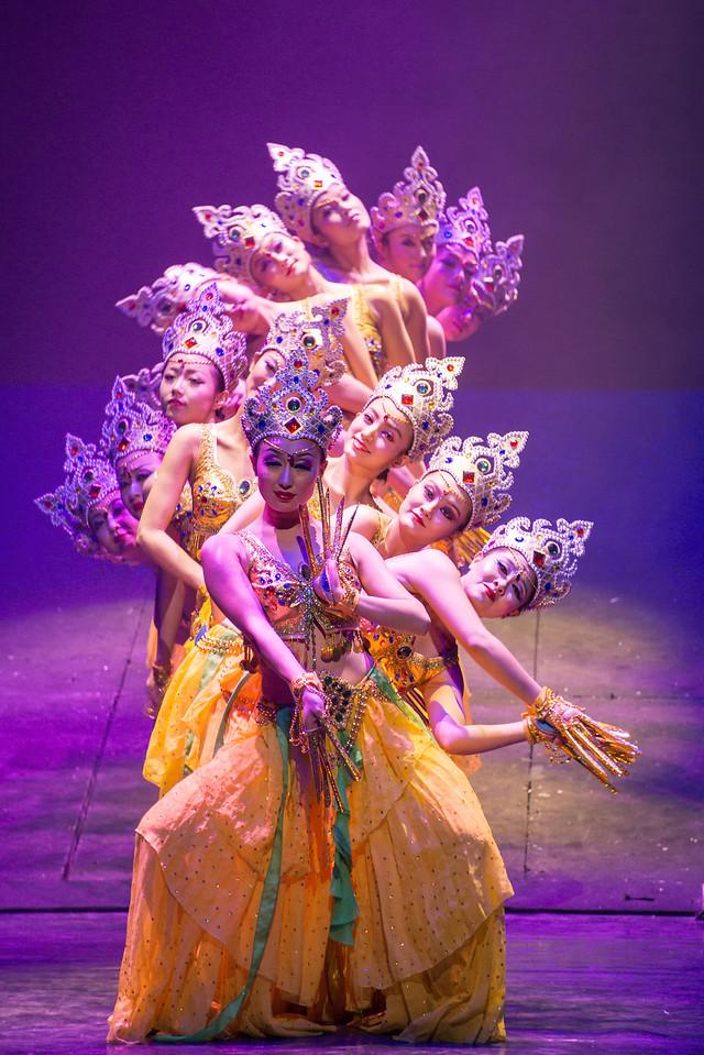 music-performance-dancer-performing-arts-entertainment 图片素材