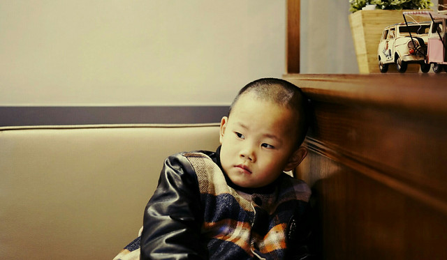 child-people-portrait-baby-indoors 图片素材
