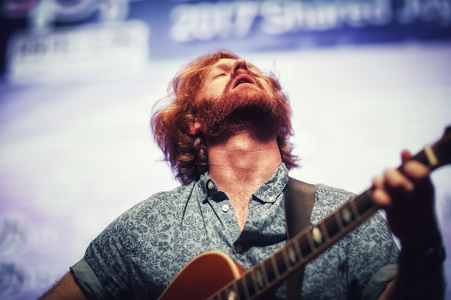 music-musician-guitar-performance-concert picture material