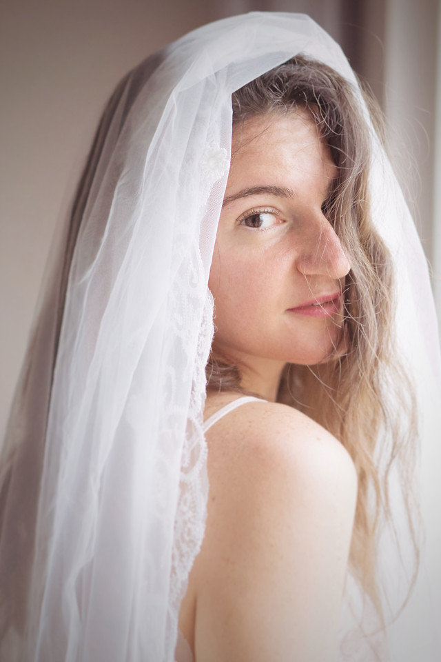 veil-wedding-bride-woman-fashion picture material