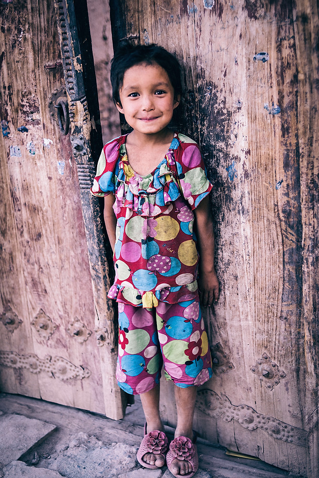child-people-portrait-cute-one picture material