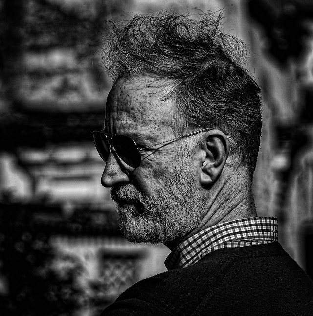 portrait-people-man-one-adult 图片素材