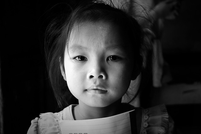 child-monochrome-people-portrait-baby 图片素材