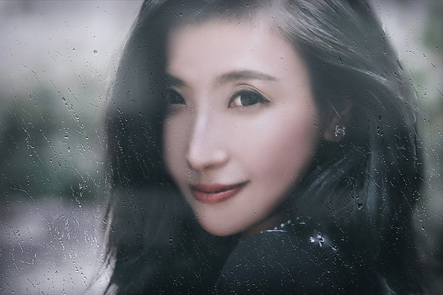 portrait-woman-fashion-girl-face 图片素材